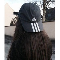 Tagre™ Adidas Sport Sunhat Embroidery Baseball Cap Hat