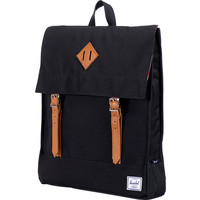Herschel Supply Survey Plus Backpack