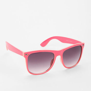 Urban Outfitters - Risky Business Sunglasses