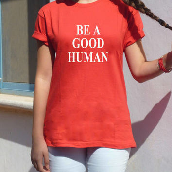 Femeinist tshirt | womens march shirt, Nasty women tshirt, Feminism shirt,  Women's Rights shirt, be kind be a good human