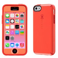 CandyShell + FACEPLATE for iPhone 5c
