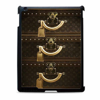 Louis Vuitton Vintage iPad 2 case