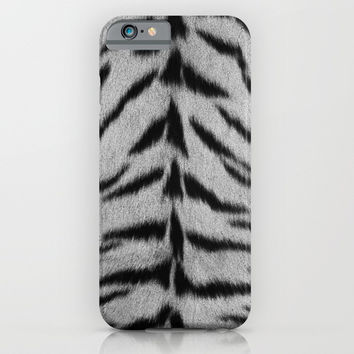skins4 iPhone & iPod Case by Jessica Ivy
