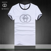 Cheap Gucci T shirts for men Gucci T Shirt 140433 19 GT140433