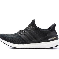Best Deal Adidas Ultra Boost 2.0 'Core Black'