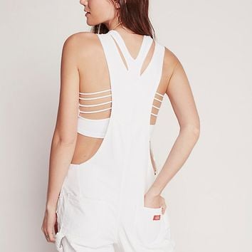 Free People Billy Overall