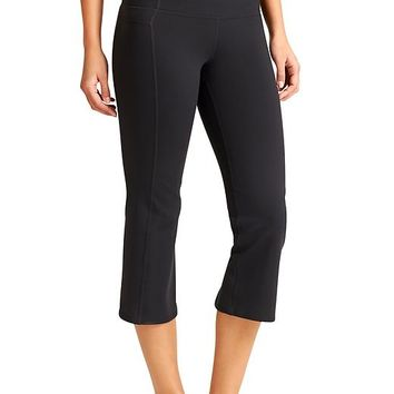 Athleta Womens Power Up Capri