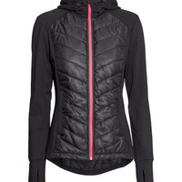 Lightweight Jacket - from H&M