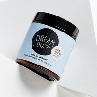 Moon Juice Dream Dust | Urban Outfitters