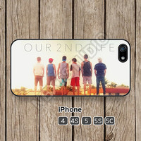 o2l iPhone 5 case o2l iPhone 5s case o2l iPhone 4s case o2l iPhone 5c case o2l iPhone 4 case o2l iPhone cases Our Second Life NT-106