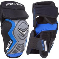 Bauer Supreme One.8 Elbow Pads