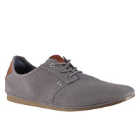 HUESMAN - men's casual lace-ups shoes for sale at ALDO Shoes.