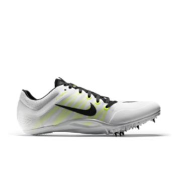a4625eb94c1c6 Nike Zoom Ja Fly 2 Track Spike (Men s from Nike