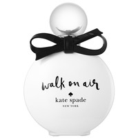 Sephora: kate spade new york : Walk On Air Dry Body Oil Spray : scented-body-oils-scented-lotion