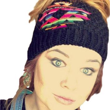 Jentry's Favorite Messy Bun Cap by Crazy Train