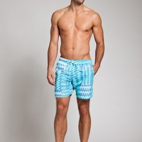 Bonobos Men's Clothing | Diamond - Aqua