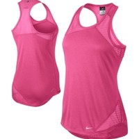 Nike Women's Relay Running Tank Top | DICK'S Sporting Goods