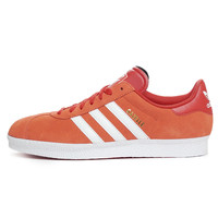 Gazelle II HI RES - Red/White