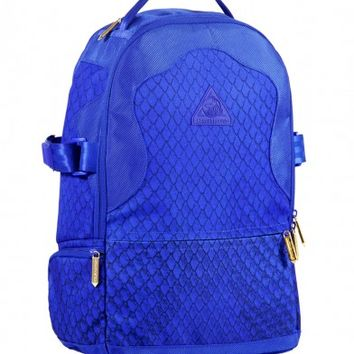 Rython Royal Backpack | Sprayground Backpacks, Bags, and Accessories