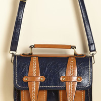 Just Published Bag | Mod Retro Vintage Bags | ModCloth.com