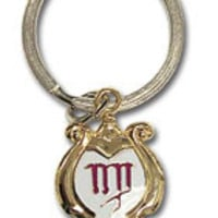 Fairy Tail Virgo Key