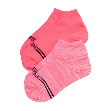 Ankle Socks - PINK - Victoria's Secret
