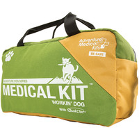Adventure Medical Workin' Dog First Aid Kit