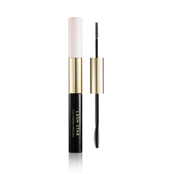 Full Control® Lash Sculpting Mascara -- A 2-in-1 double-ended mascara that boosts lash volume up to 4,100%