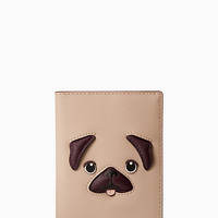 year of the dog imogene | Kate Spade New York
