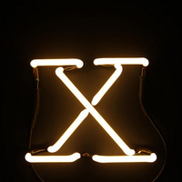 Seletti Neon X - Urban Outfitters