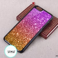 iPhone 6 plus case - Resin glitter iPhone 6 case iPhone 5S case - picture iPhone 5c 4S Case, Samsung Galaxy S3 S4 S5 Case, Note 2/ 3 - s0008