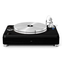 Shinola The Runwell Turntable Record Player