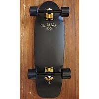 Golden Era Skateboard
