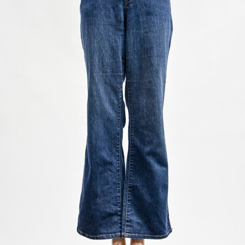 SONOMA life + style Women Jeans Size - 14