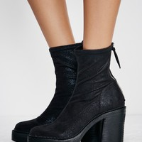 Free People Mercado Platform Boot