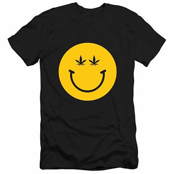 Summer Creative colorful T Shirt Parody Famous Logo Funny Design T-shirt Unisex Printed Top Tee Novelty tops