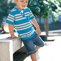 Kids Boys Girls Baby Clothing Products For Children = 4446197252