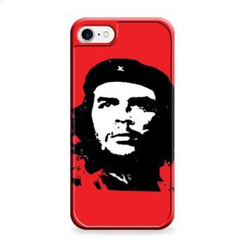Che Guevara red bkg iPhone 6 | iPhone 6S case