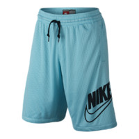Nike Knows Franchise Men's Shorts