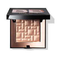 Highlighting Powder - Afternoon Glow | BobbiBrown.com