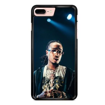 Quavo Migos 1 iPhone 7 Plus Case
