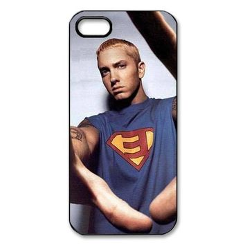 Hiphop Rapper Pop Music Eminem Design From Amazon | Phone ...