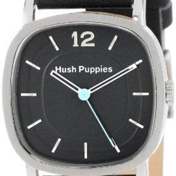 HUSH PUPPIES MEN'S WATCH HU-3378M.2522