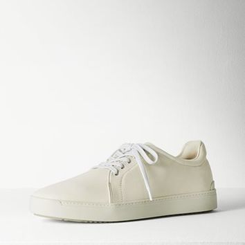 Rag & Bone - Kent Lace Up, Off White