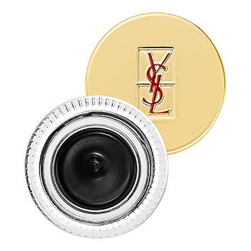 Yves Saint Laurent EYELINER EFFET FAUX CILS - Long-Wear Cream Eyeliner