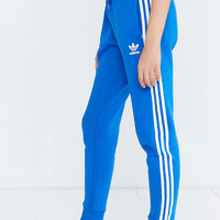 adidas Originals Superstar Track Pant - Urban Outfitters