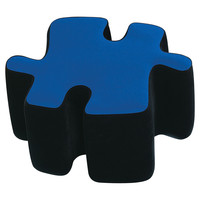 Puzzotto Blue
