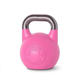 Kettlebell - Competition 8kg.