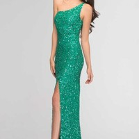 Scala 47533 at Prom Dress Shop