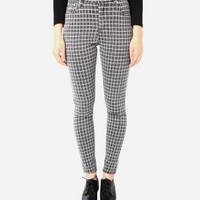 Pants - One Way Ticket - Jeans & Pants - Pants & Shorts - Women - Modekungen - Fashion Online | Clothing, Shoes & Accessories